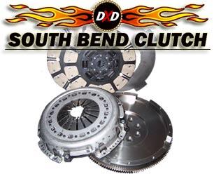 clutch-big.jpg