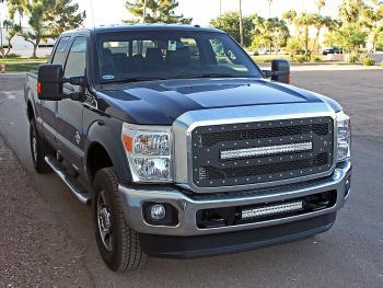 ford-super-duty-led-grille-30in-e-series-bumper-mount-20in-e-series-2.jpg