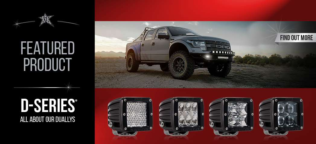 fp-dually-offroad-rev-a.jpg