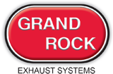grand-rock-truck-exhaust-systems.png
