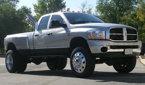 Customer stack pics black cloud diesels customers trucks with jared deardens dodge with bullhaulers publicscrutiny Choice Image