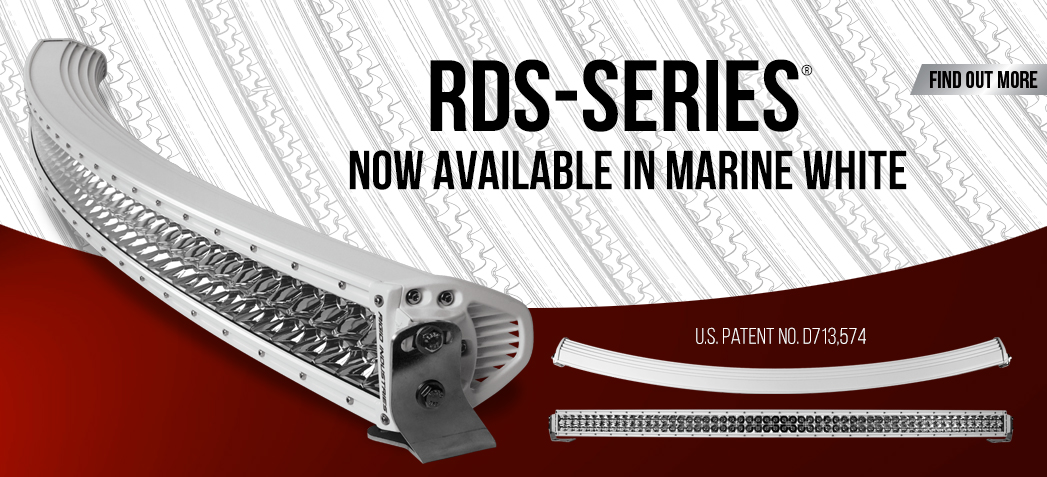 marine-rds-public-safety-web-slider-red.jpg