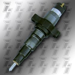productimage-picture-2003-04-dodge-new-bosch-injector-250hp-10-jpg-250x250-q85-58794.1343697870.1280.1280.jpg
