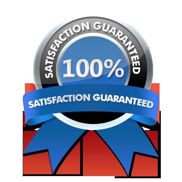satisfaction-guaranteed-1.png