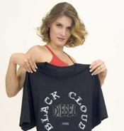 shirtmodel.jpg